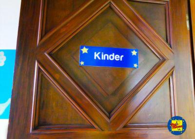 kinder-magicmoments-022